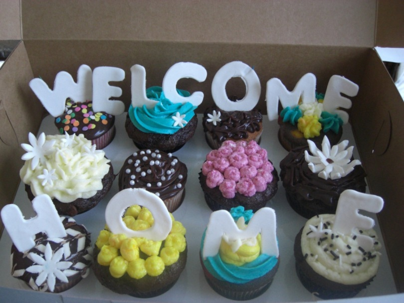 welcome-home-cupcakes.jpg?w=810